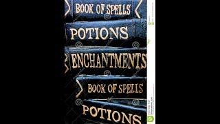 Books, Books, and Books!!!!