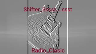 Shifter_Sssst,,,,ssst