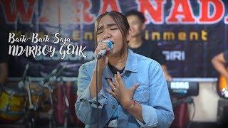 Download Mp3 Baik-baik Saja Ndarboy Genk  Cover  Nur Agita || Swara Nada Musik  Un Mu