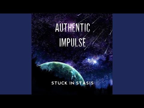 Stuck in Stasis (Imperative Reaction Remix) mp3