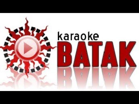 Karaoke Batak 2017 Mama & Lirik - Trio Ambisi