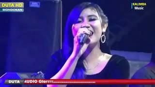 Download KARNA SU SAYANG GEDRUK REGGE - DESTA DAYU - KALIMBA MUSIK live Grobogan
