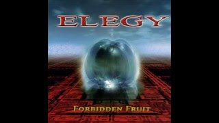Watch Elegy Forbidden Fruit video
