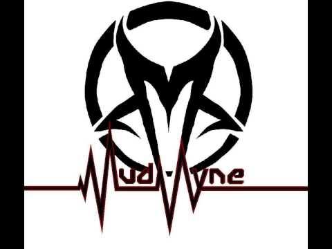 Mudvayne - Not Falling HQ