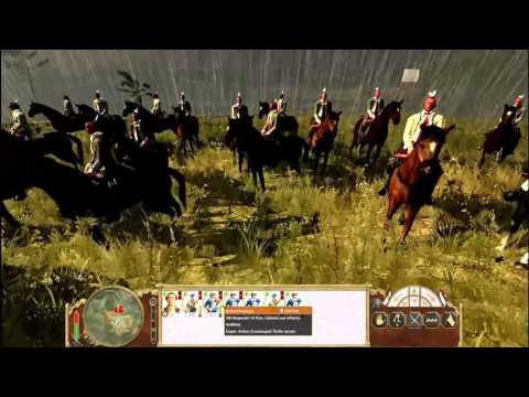 Empire Total War (Dutch #3) - The Dutch South American War