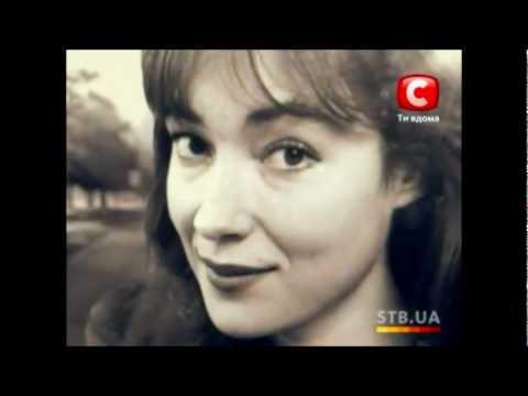 Виктория Тарасова  Меня зовут   Найденова Александра НАТАЛЬЕВНА