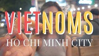 Why You Should Visit Ho Chi Minh