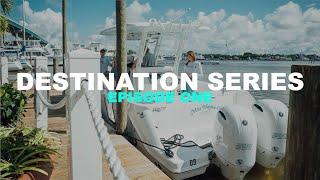 Matanzas on the Bay [ Destination Series Ep. 1 ]