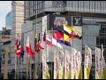 ASEAN | Wikipedia audio article