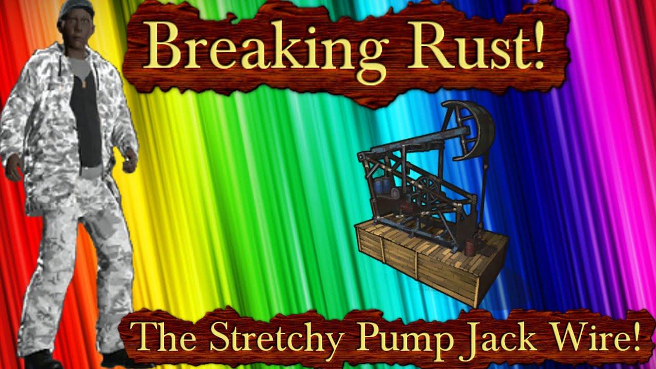 breaking rust episode 16