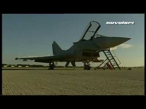 Take Off 4 Stormo Grosseto By Nuvolari Tv