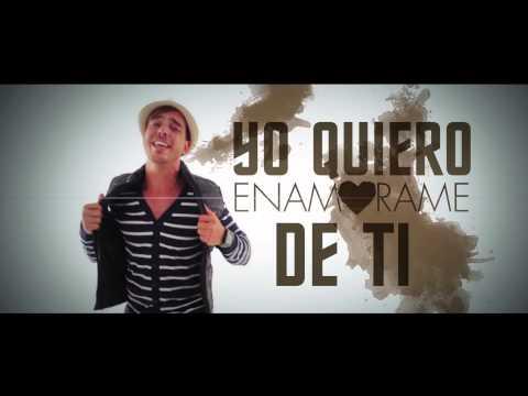 Silver y Douglas - De Ti (Video Lyric)
