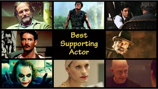 Academy Award for Best Supporting Actor/Deservers (1936-2014)/Movies