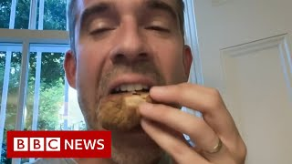 What Are We Feeding Our Kids? - BBC News