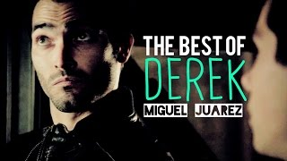 The BEST Of Miguel Juarez HUMOR