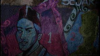 Graffiteach
