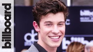 Shawn Mendes Talks Wanting to Collaborate with BTS | BBMAs 2018 Mp3