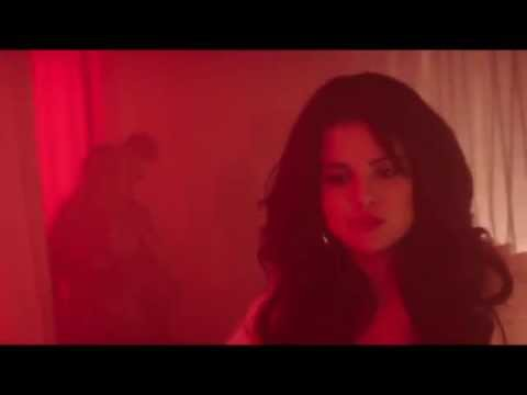 Zedd ft. Selena Gomez - I Want You To Know [Official Video]