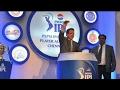 IPL AUCTION-2017