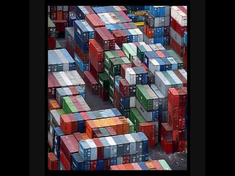 Shipping Animation Uploaded By BALASUNDAR.wmv