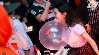 Nonstop 2019 | LK Đời Là Thế Thôi Remix Mới Nhất Hot Nhất | Nhạc Việt Mix 2019 Hay Nhất