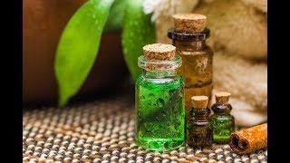 видео Свойства масла чайного дерева