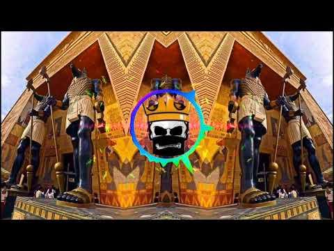 a-superstitious-enthusiastic-remix-of-splendor-a-loud-pharaoh-remix-[music-omeg]