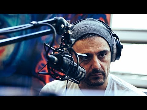 """WORKING ON MY NEXT BOOK """"CRUSHED IT"""" TENTATIVELY COMING OUT 1/31/18 