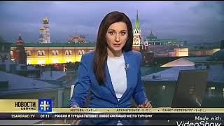 Трудовой патент поднимут для мигрантов только в Москве собянин очищает  Москву 2018 года thumbnail