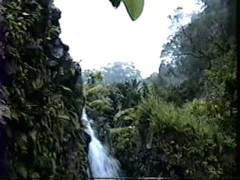 Maui, Hawaii - Off The Beaten Path