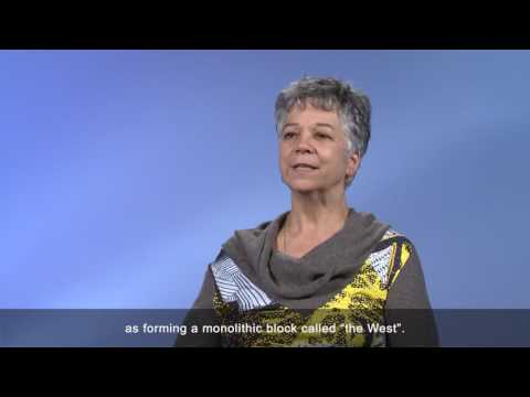 Francine SAILLANT