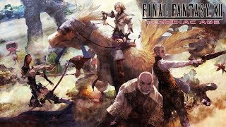 Pick up FFXII The Zodiac Age on Steam now to receive three audio tracks and an exclusive wallpaper created by original game artist Isamu Kamikokuryo plus a ...