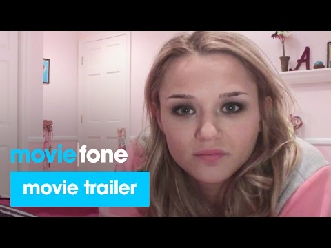 'A Girl Like Her'  2015: Lexi Ainsworth, Hunter King