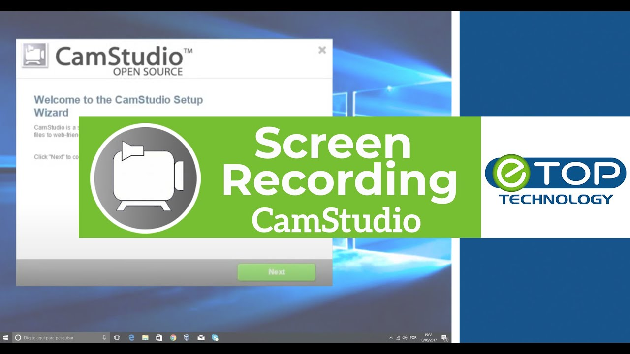 12 Best Screen Recording Software For Windows Free Paid