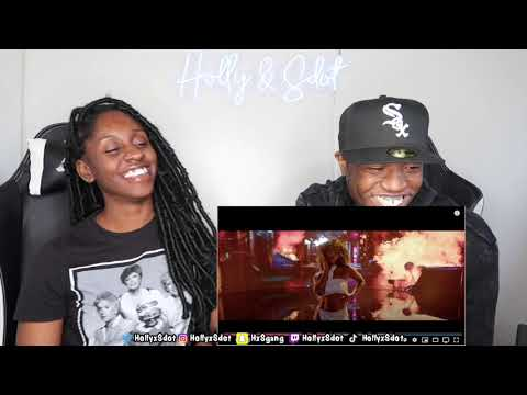 DJ Khaled ft. Lil Baby & Lil Durk – EVERY CHANCE I GET (VIDEO)  REACTION!