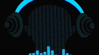 Pitbull & Dj Dero - Krazy 2012 ( Sintet Show Mix DRM )_By.Dj_Explosion.WMV