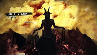 MYLES KENNEDY - Devil On The Wall (Teaser) | Napalm Records
