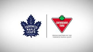 Canadian Tire Tested