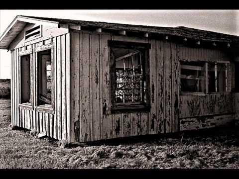 Lottie Kimbrough Rolling Log Blues (1928)