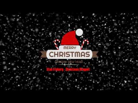 Stan Freberg - Christmas Dragnet