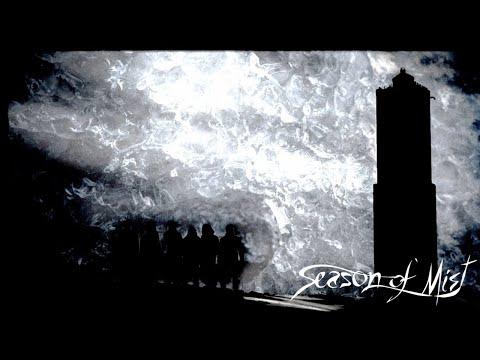 AUÐN - Verður von að bráð (Official Streaming Video)