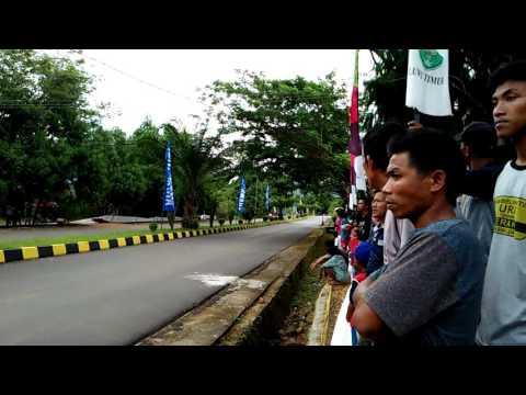 Road race malili.mp1