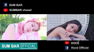 Jennie 39 SOLO 39 M V LOSO - Ver. Cover By Hoc.mp3