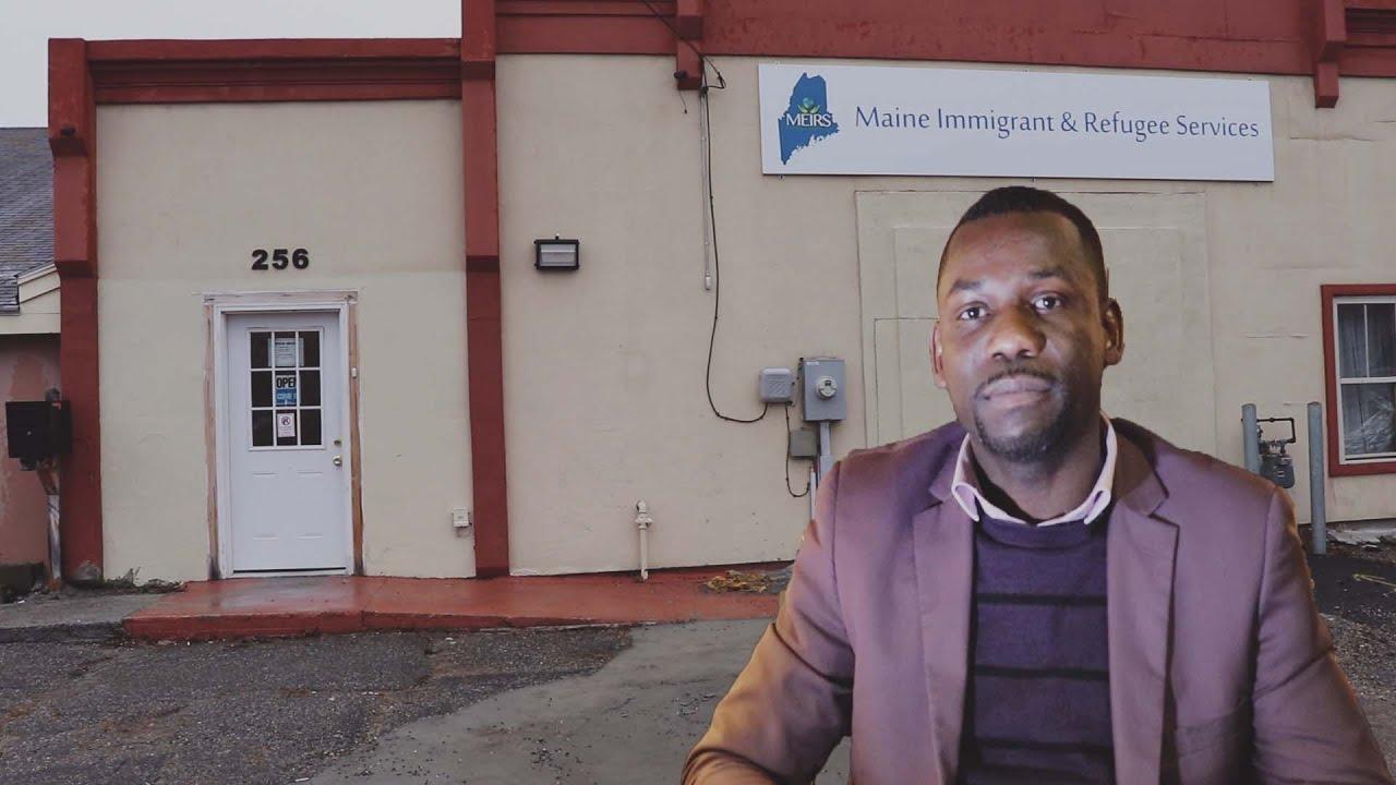 Abdikadir Nageye | Coronavirus: What is social distancing?