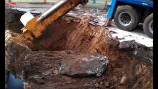 Виталик рулит(ремонт теплосети., 2011-11-24T13:20:41.000Z)