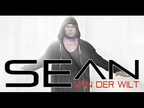 Sean van der Wilt - SWC ft.Mark Cole [ TEASER ]
