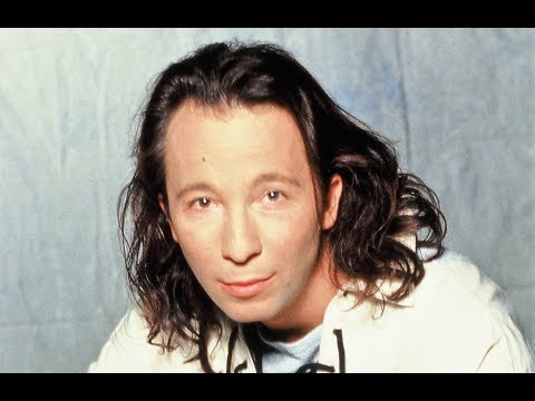 DJ BoBo - PRAY (Official Music Video)
