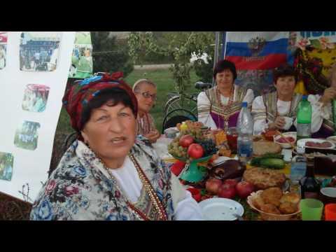 знакомства в одноклассниках абинск