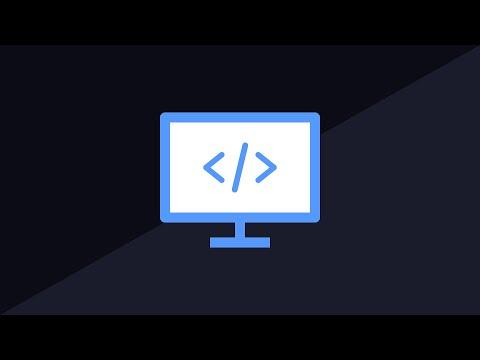 WPF [C# & VB .NET]: Ribbon Control / Ribbon Menü