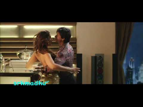 Yeh Mera Dil Vs. Bebo Mein Bebo - Kareena Kapoor